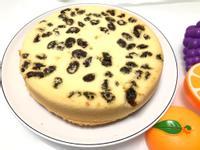 👩🏻🍳氣炸鍋-海綿蛋糕