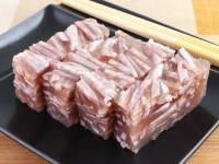 【厚生廚房】芋頭籤