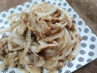 五分鐘上菜-快炒沙茶洋葱肉(便當菜)