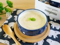 簡易版雞茸玉米濃湯【適合當副食品】