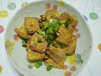 飛利浦氣炸鍋-炸豆腐-東寧門市