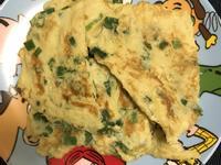 木木作羹湯|蔥蛋