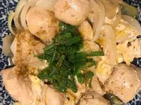木木作羹湯|增肌減脂餐 雞胸肉親子丼