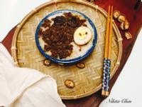 台式素碗粿