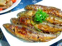 日式香魚 飛利浦智慧萬用電子鍋