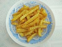 飛利浦氣炸鍋-氣炸薯條-東寧門市