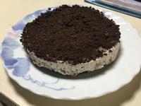 歐利歐乳酪蛋糕