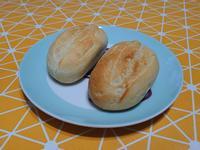 科帥氣炸鍋-半熟麵包