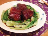 東坡肉【年菜系列】