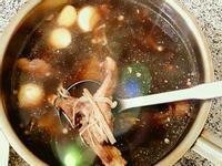 南洋肉骨茶