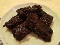 飛利浦萬用鍋-紫米紅豆糕
