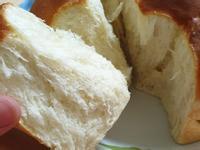 《氣炸系列》手撕麵包