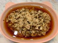 梅乾菜蒸肉~客家菜~古早味