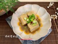 凍豆腐DIY