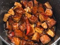 一鍋到底超好吃滷豆乾