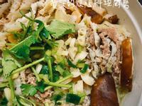 千層白菜豬肉鍋-愛柴·摩堤