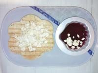 蜂蜜牛奶奇亞籽燕麥鬆餅 🥞 無雞蛋