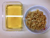 ✨豬油、豬油渣✨自製安心+香香脆脆小零嘴