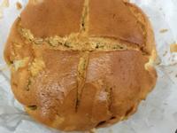 生酮磅蛋糕(氣炸鍋)