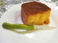 柳丁磅蛋糕
