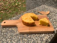 無麩質胡蘿蔔磅蛋糕(4吋)