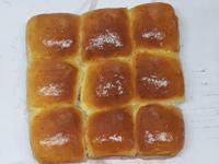 葡萄奶油小餐包