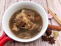 牛肉湯~越式