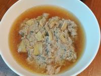 【豚二郎】小孩配飯專用~吃不到薑的瓜仔肉