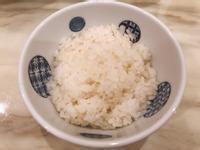 不只是白飯~東南亞斑蘭葉椰漿飯