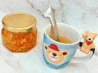 🍍鳳梨醬🍍鳳梨冰茶