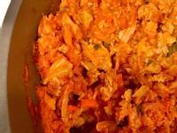 🍝常備肉醬(蛋包飯、義大利麵、拌蔬菜)