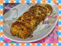 海苔蘿蔔玉子燒