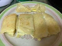 古早味蛋餅