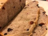 歐式麵包(麵包機+鑄鐵鍋+烤箱)