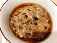 瓜子肉飯(大茂黑瓜)