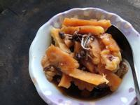 超下飯簡單電鍋料理:豆鼓滷苦瓜