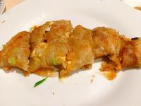 台式蔥油餅🇹🇼