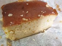 生酮*青檸磅蛋糕 (比依氣炸鍋)
