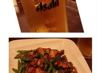 青龍鹹豬肉