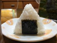 {夏日推薦}三角飯糰🍙 壽司卷🍣