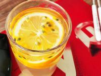 必学的夏日饮品,让你一次喝个够!