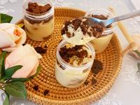 【9巷5弄】冰淇淋提拉米蘇