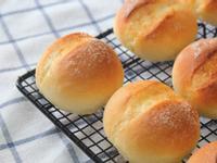 法式小麵包球