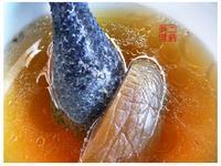 《二廚料理湯品》蔭瓜烏骨雞湯