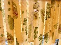 🇮🇹香草緞帶義大利麵🇮🇹