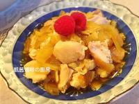 西瓜棉燉雞🎶