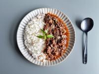 紅酒蘑菇肉醬