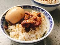 【  家常菜  】台式滷肉燥