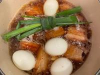 <今天在家吃>零失敗鐵鑄鍋料理 控肉飯