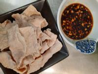 自製蒜蓉醬(簡易版)